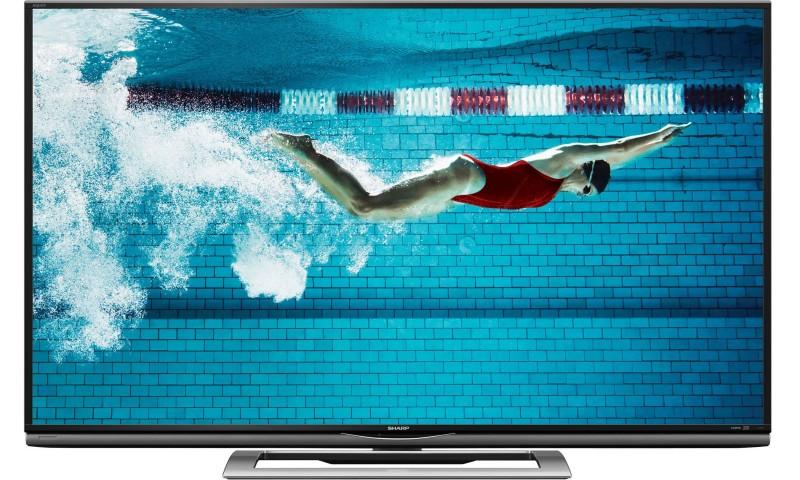 Vale a pena investir em TV 4K?