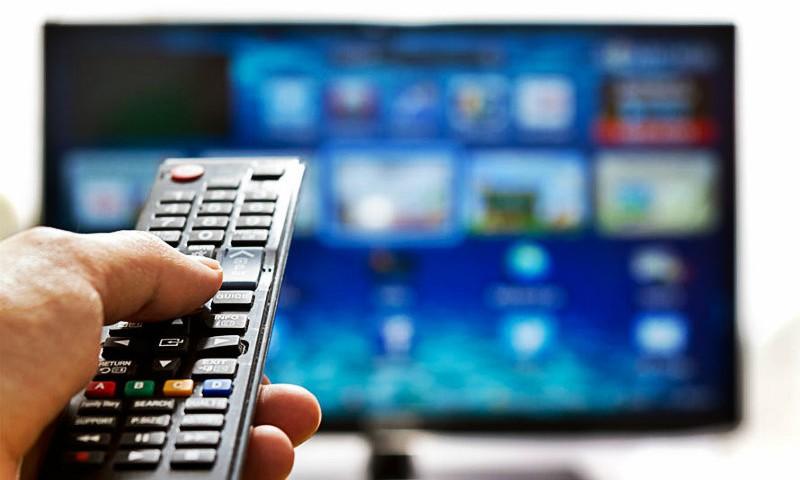 Desligamento do Sinal de TV Analógico em Brasília acontecerá em Outubro