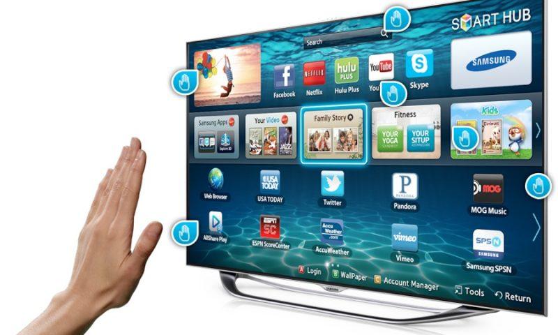 Smart TV Samsung x LG – Qual é Melhor?