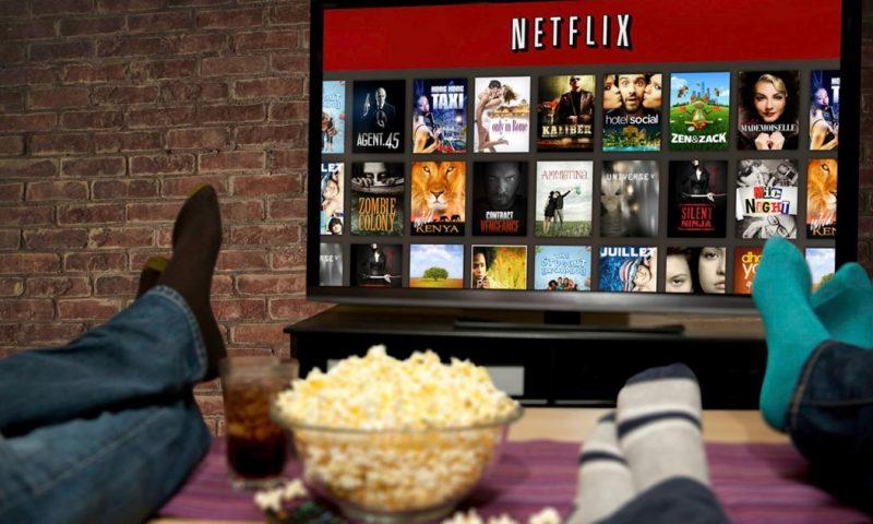 Netflix – Planos e Como Funciona?