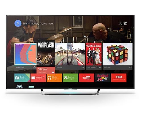 Android TV – O Que São e Como Funcionam
