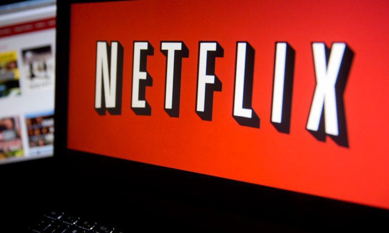 Preços da Netflix irão subir no Brasil
