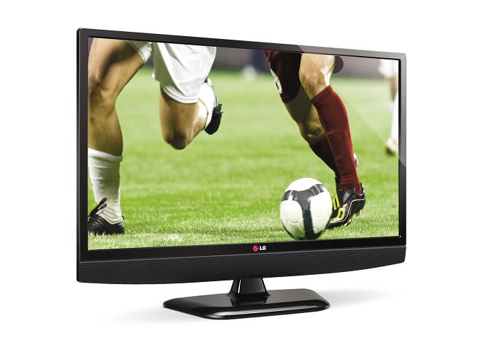 Promoção de TVs para Copa do Mundo – Magazine Luiza e Ponto Frio