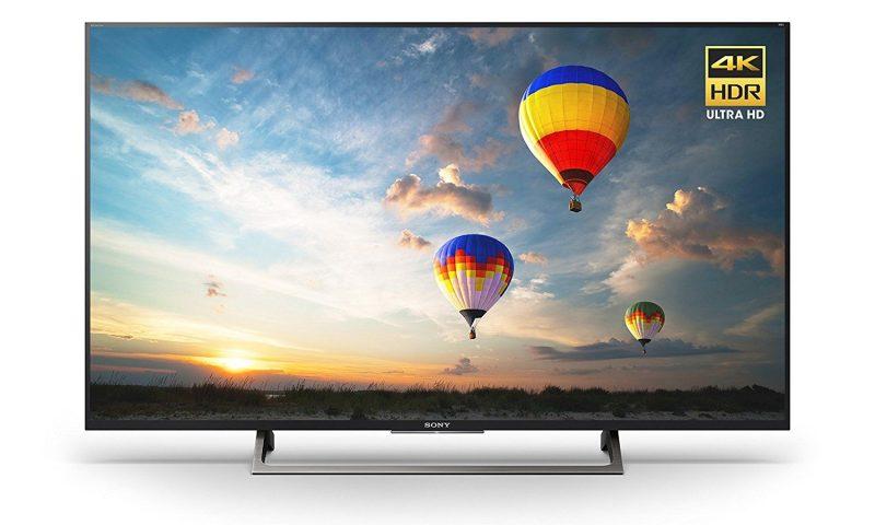 TV Panasonic Ultra HD 4K OLED – Características