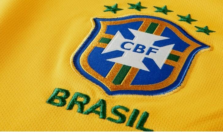 Agenda de Jogos da Seleção Brasileira na Copa do Mundo 2018